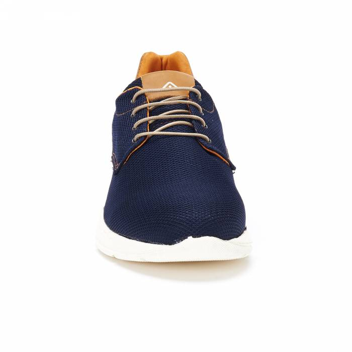 Sneakers Ambitious 7220