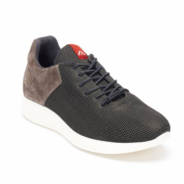 Sneakers Ambitious 7235