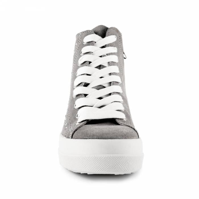 Sneakers Arona