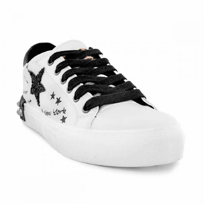 Sneakers Arua