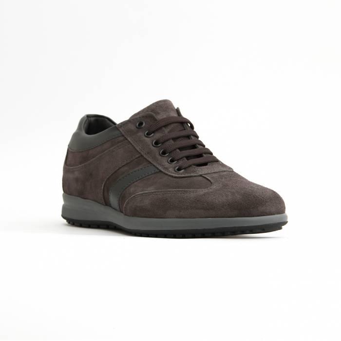 Sneakers Bard