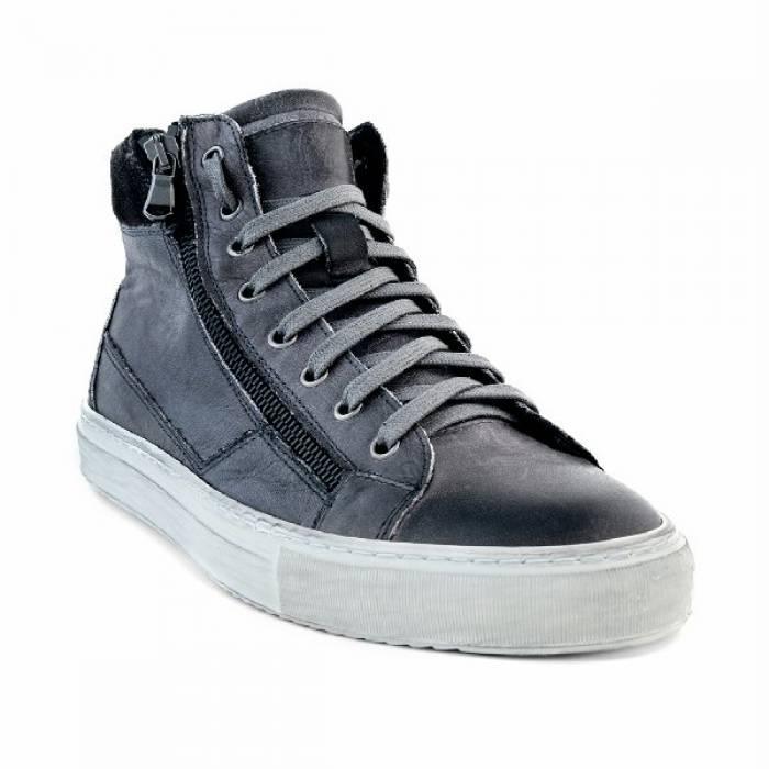 Sneakers Bejar 01