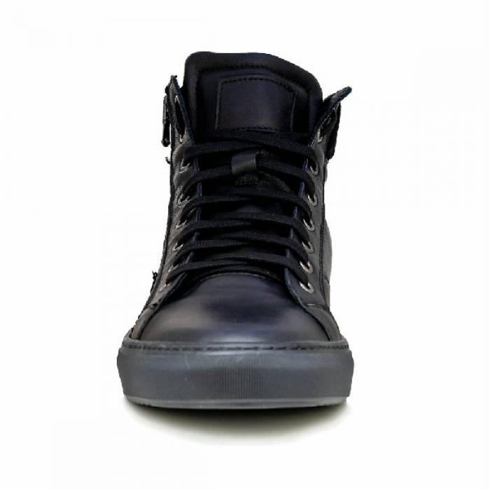 Sneakers Bejar 02