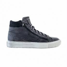 Sneakers Bejar