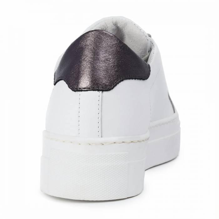 Sneakers Butterfly 223