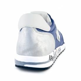 Sneakers california
