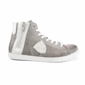 Sneakers Canobbio