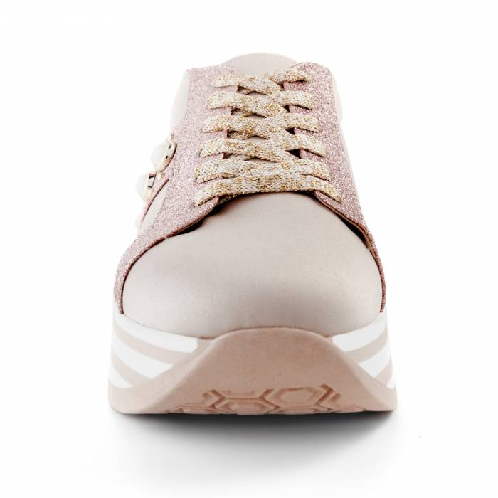 Sneakers Canosa