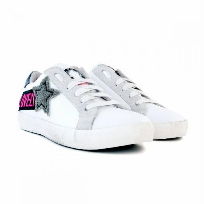 Sneakers Castro