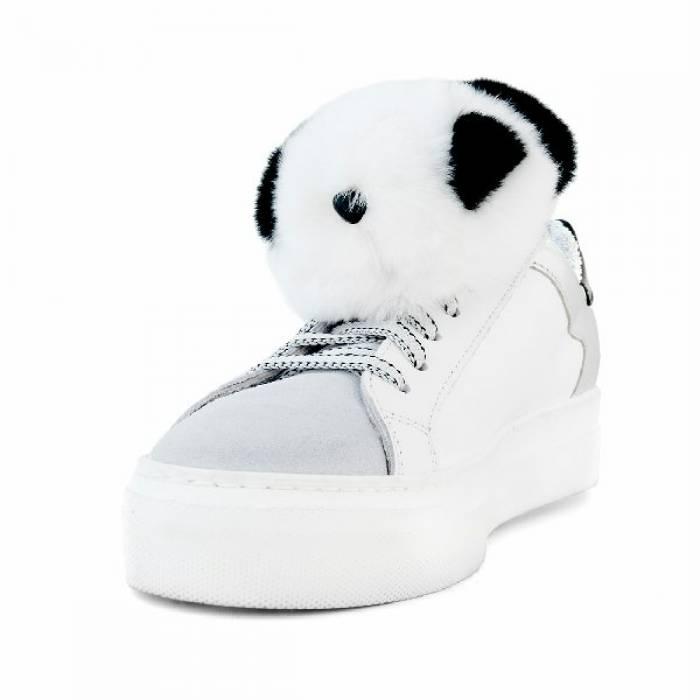 Sneakers Daroca