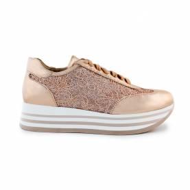 Sneakers Denton