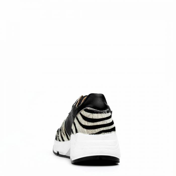 Sneakers Fulmine Animal