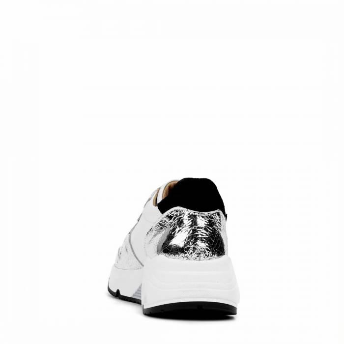 Sneakers Fulmine