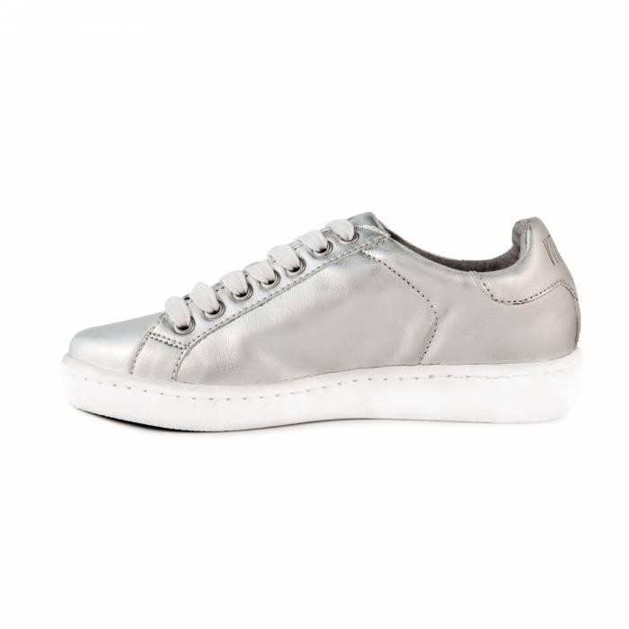 Sneakers Furore