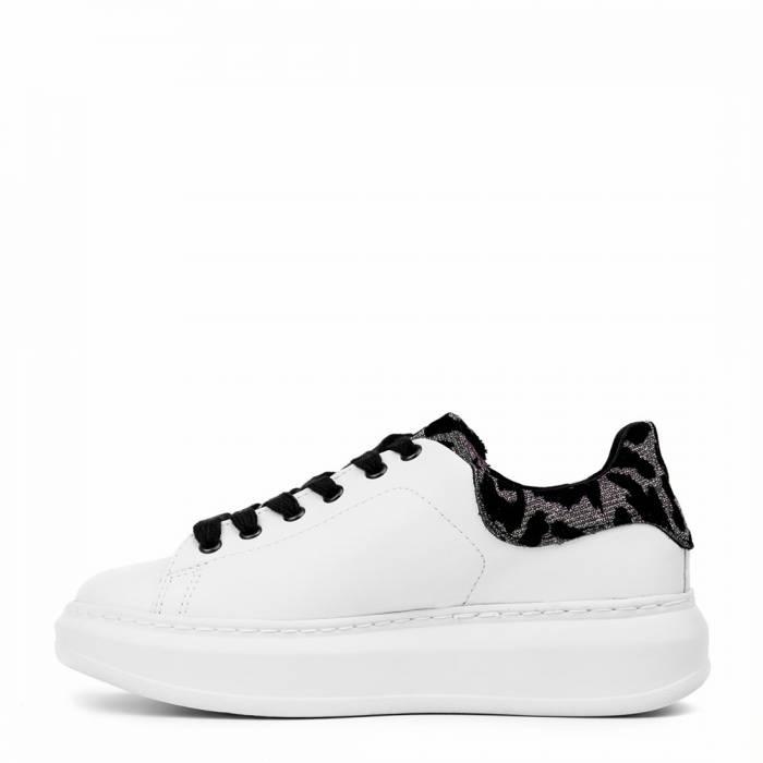Sneakers Gaeta
