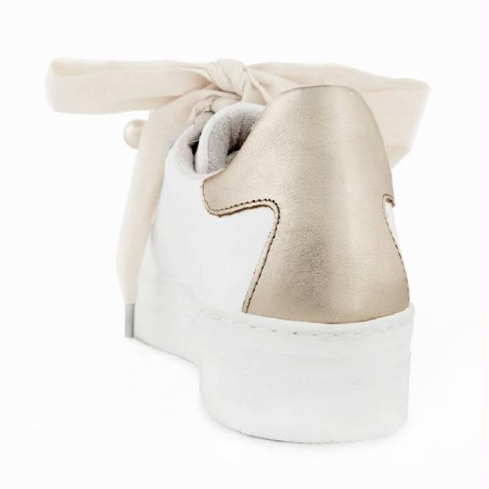 Sneakers Gijòn