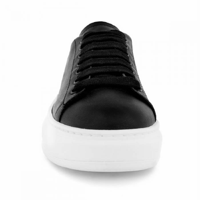 Sneakers Guia
