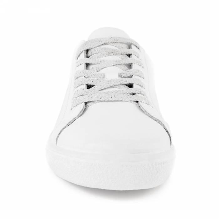 Sneakers Happy