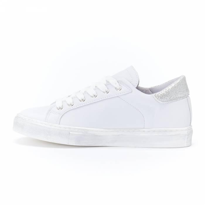 Sneakers Hollywood