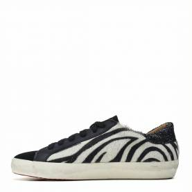 Sneakers Ilde Animal
