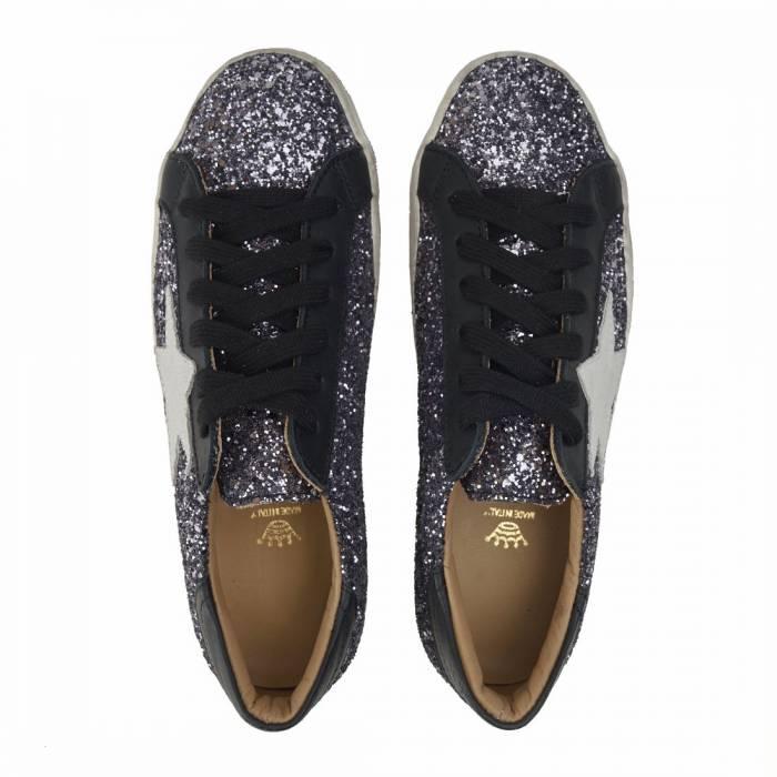 Sneakers Ilde Glitter