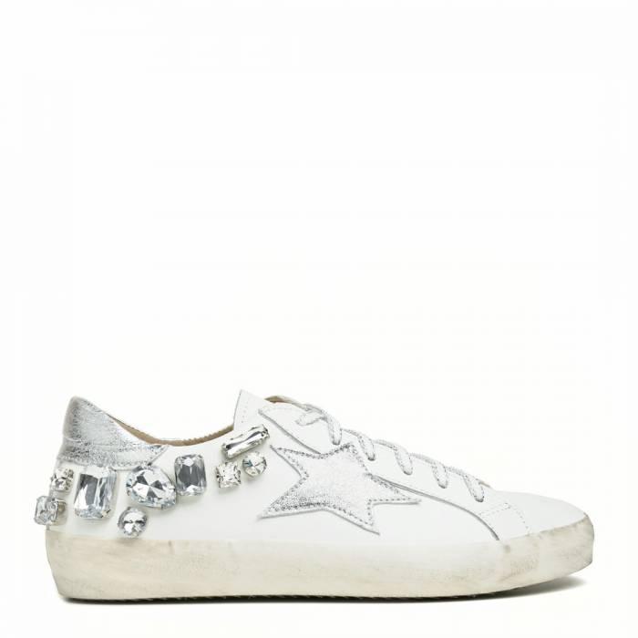 Sneakers Ilde Pietre