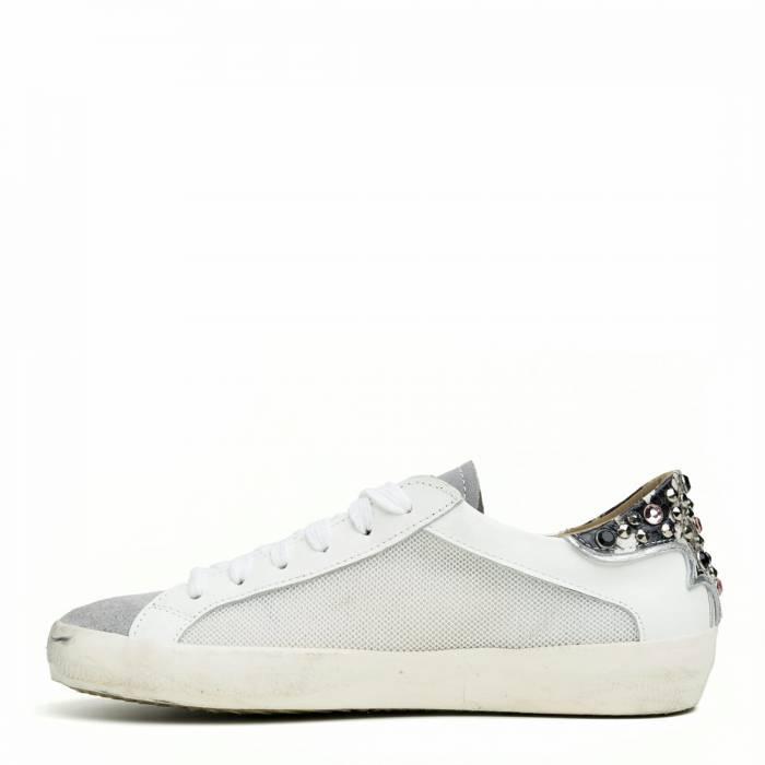 Sneakers Ilde Top