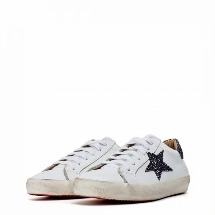 Sneakers Ilde