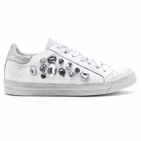 Sneakers Jewels