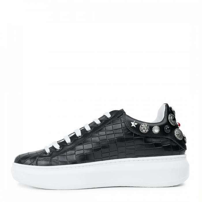 Sneakers K100 Cocco