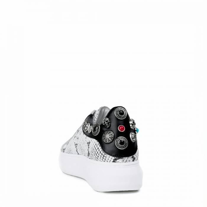 Sneakers K100 Piton