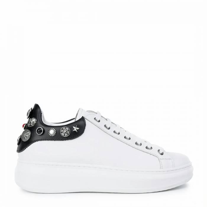 Sneakers K100