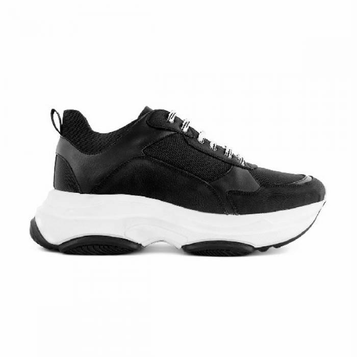 Sneakers Lagos Nere