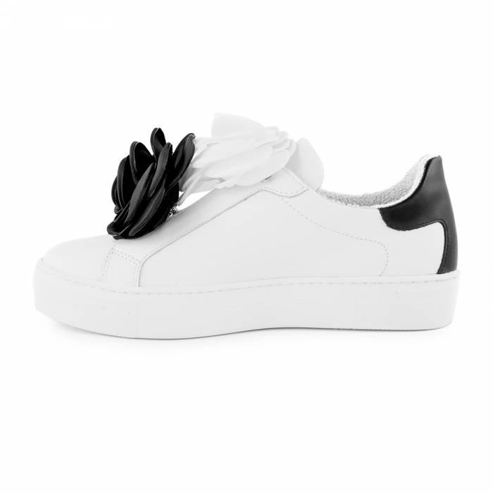 Sneakers Leida
