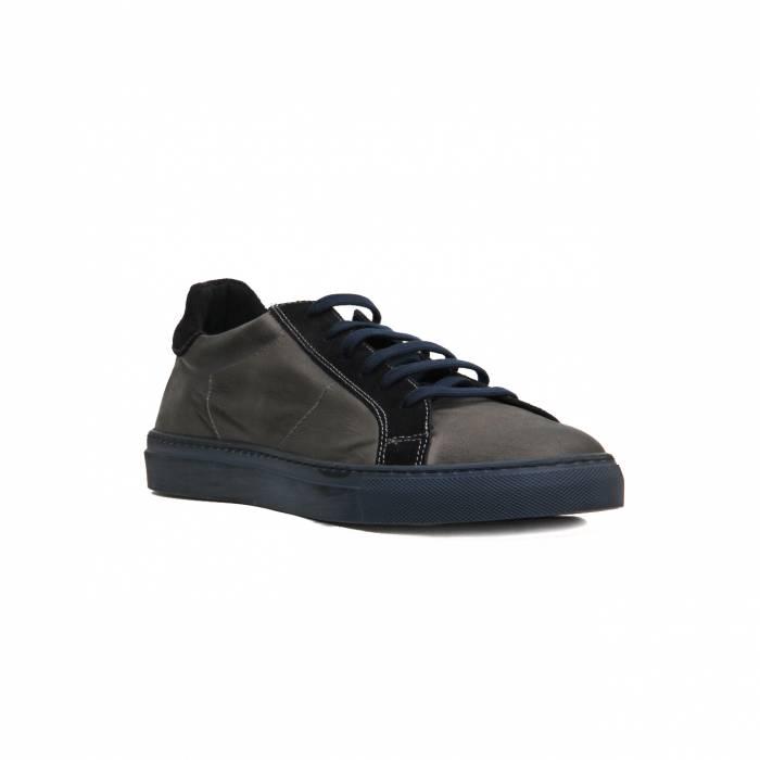 Sneakers Linz