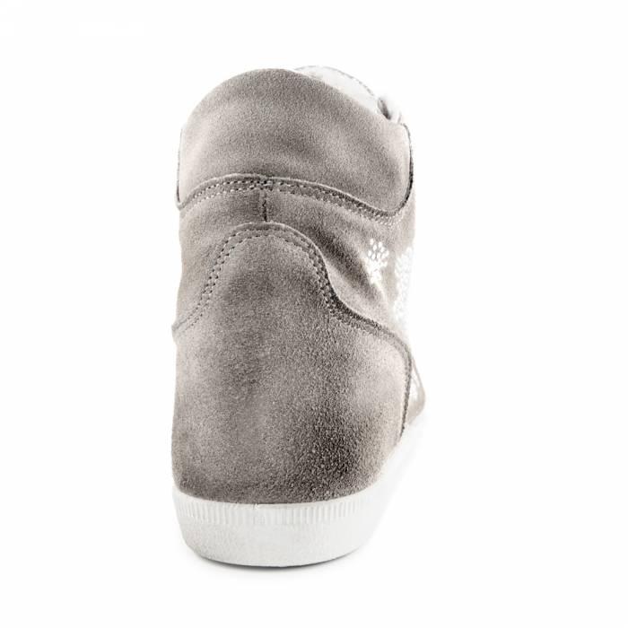 Sneakers Locarno