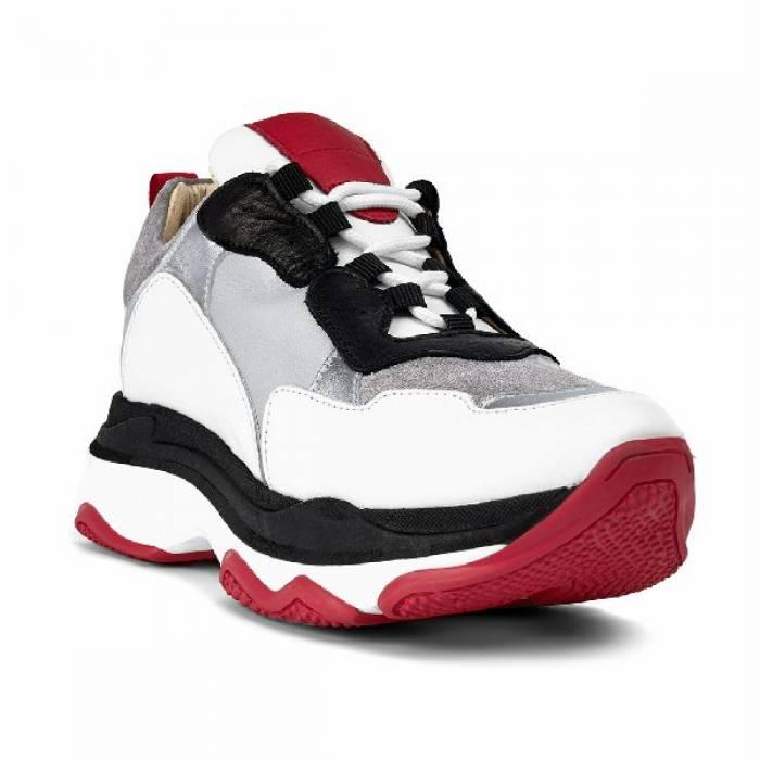 Sneakers London 1