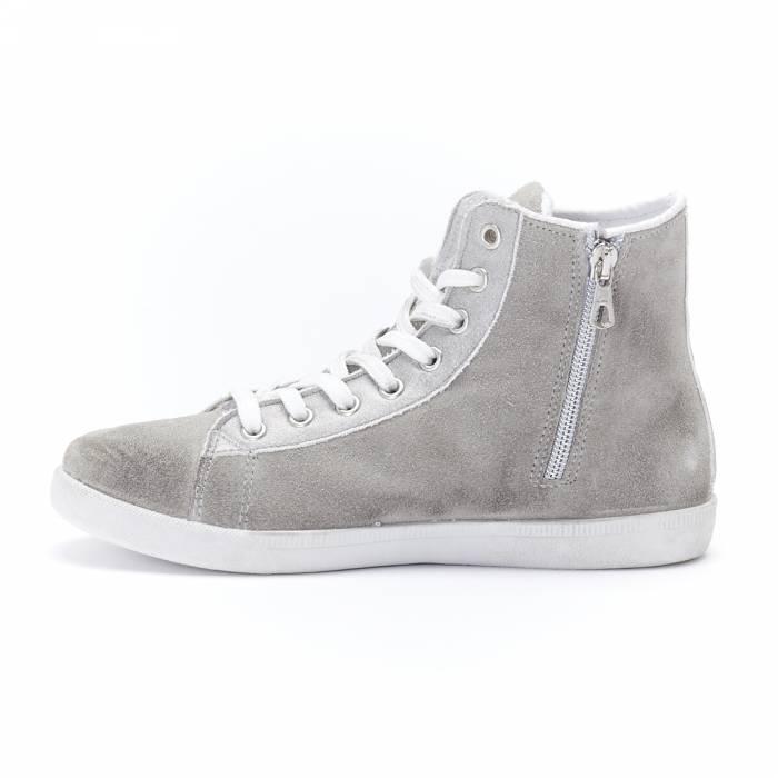 Sneakers Luino