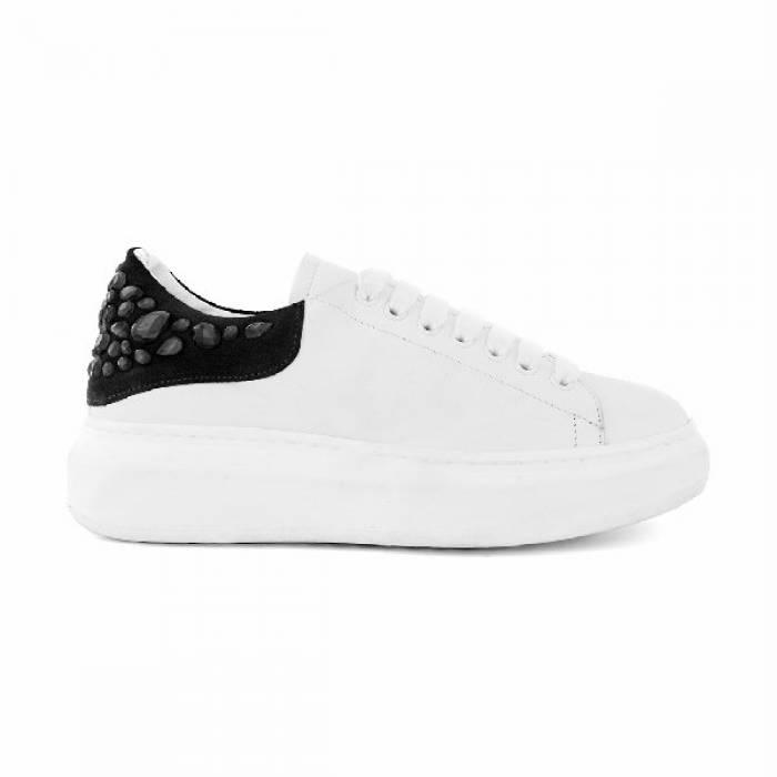 Sneakers Luz Nere