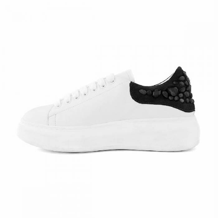 Sneakers Luz