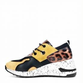 Sneakers M86-1