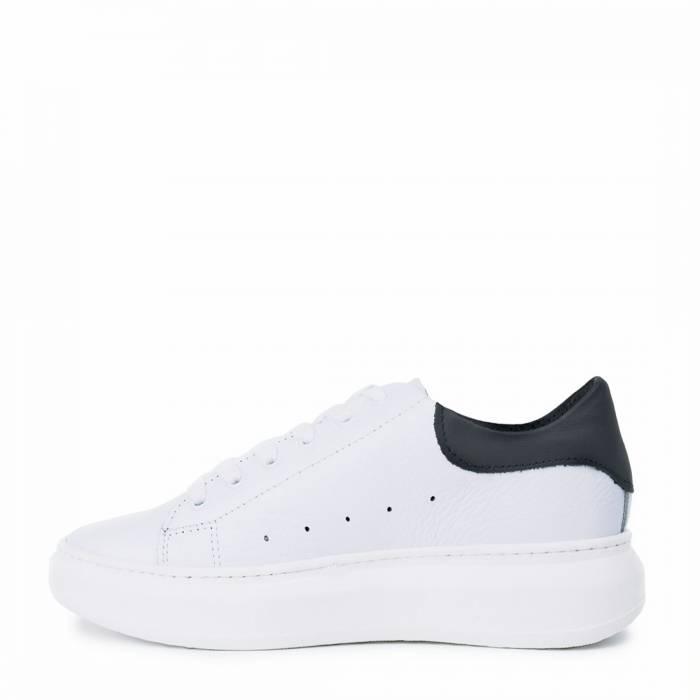 Sneakers MC