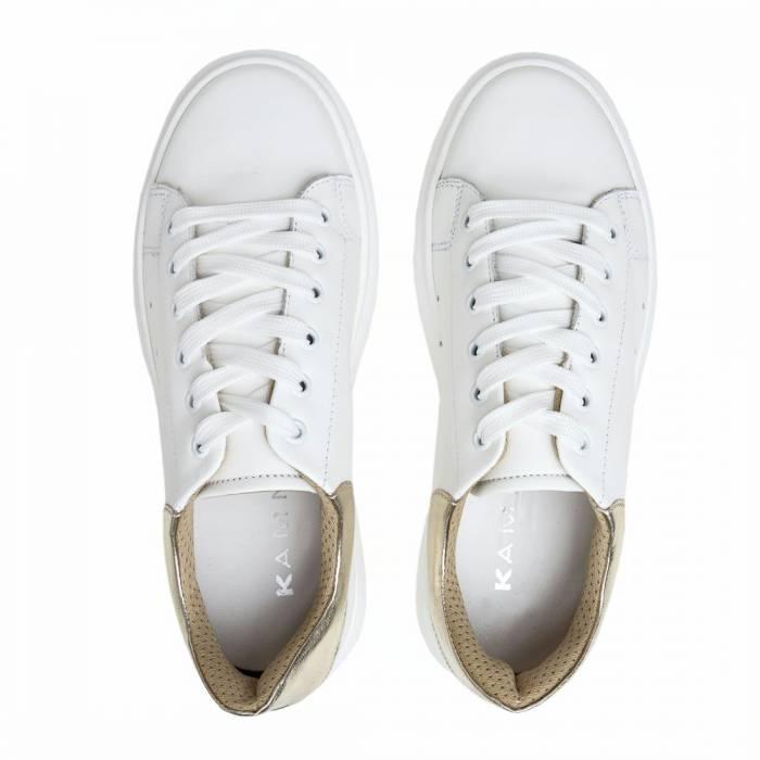 Sneakers MCD 21