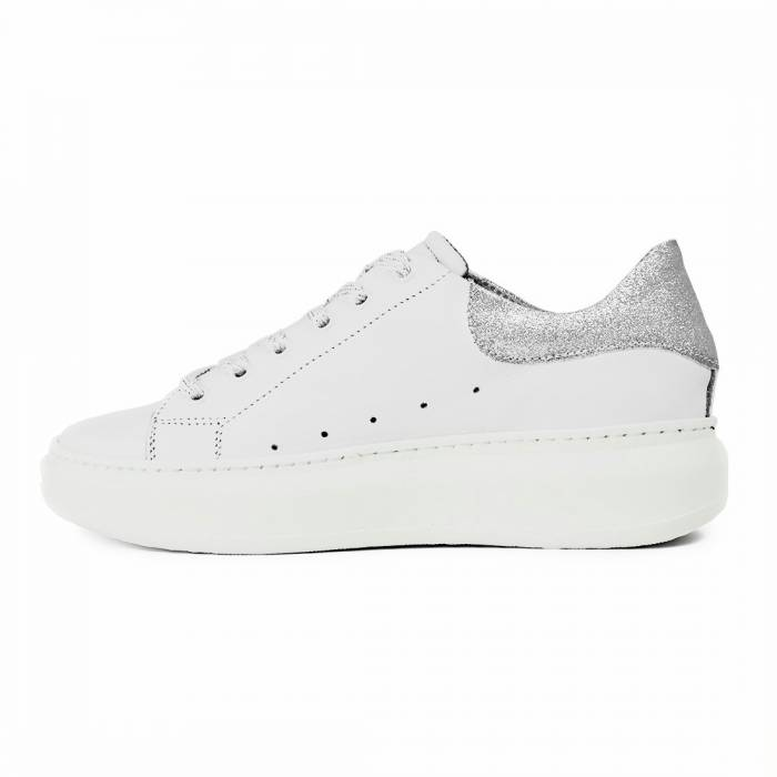 Sneakers MCD Glitter