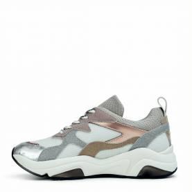 Sneakers MI8080
