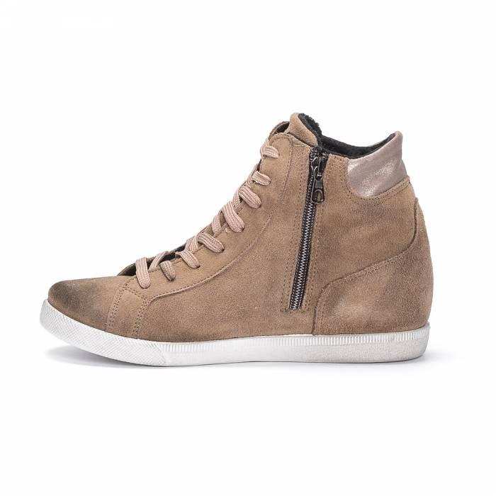 Sneakers Mid 154