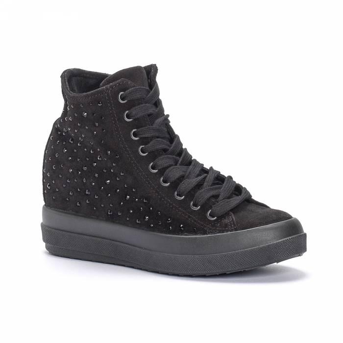 Sneakers Mid 30003