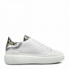 Sneakers MON 1606