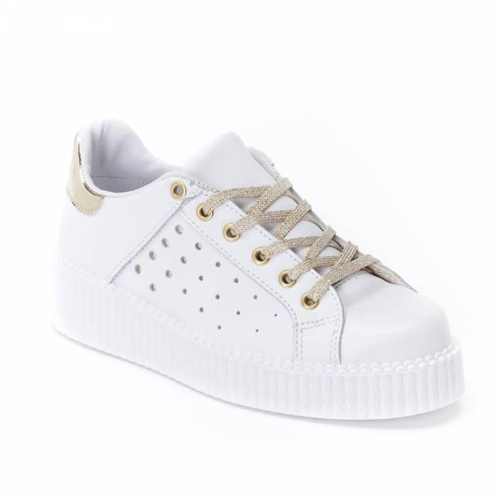 Sneakers Mongia