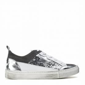 Sneakers New York 3